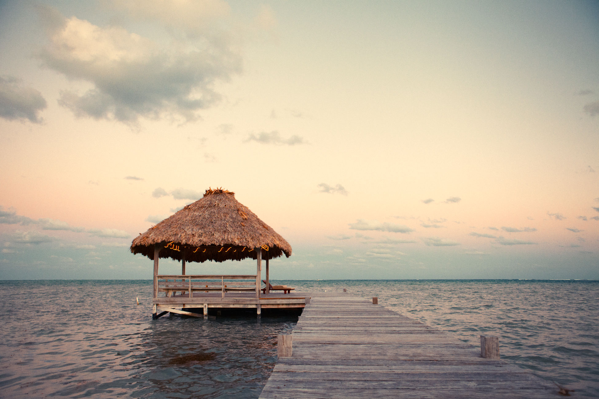 Belize_2013EDIT_005.jpg