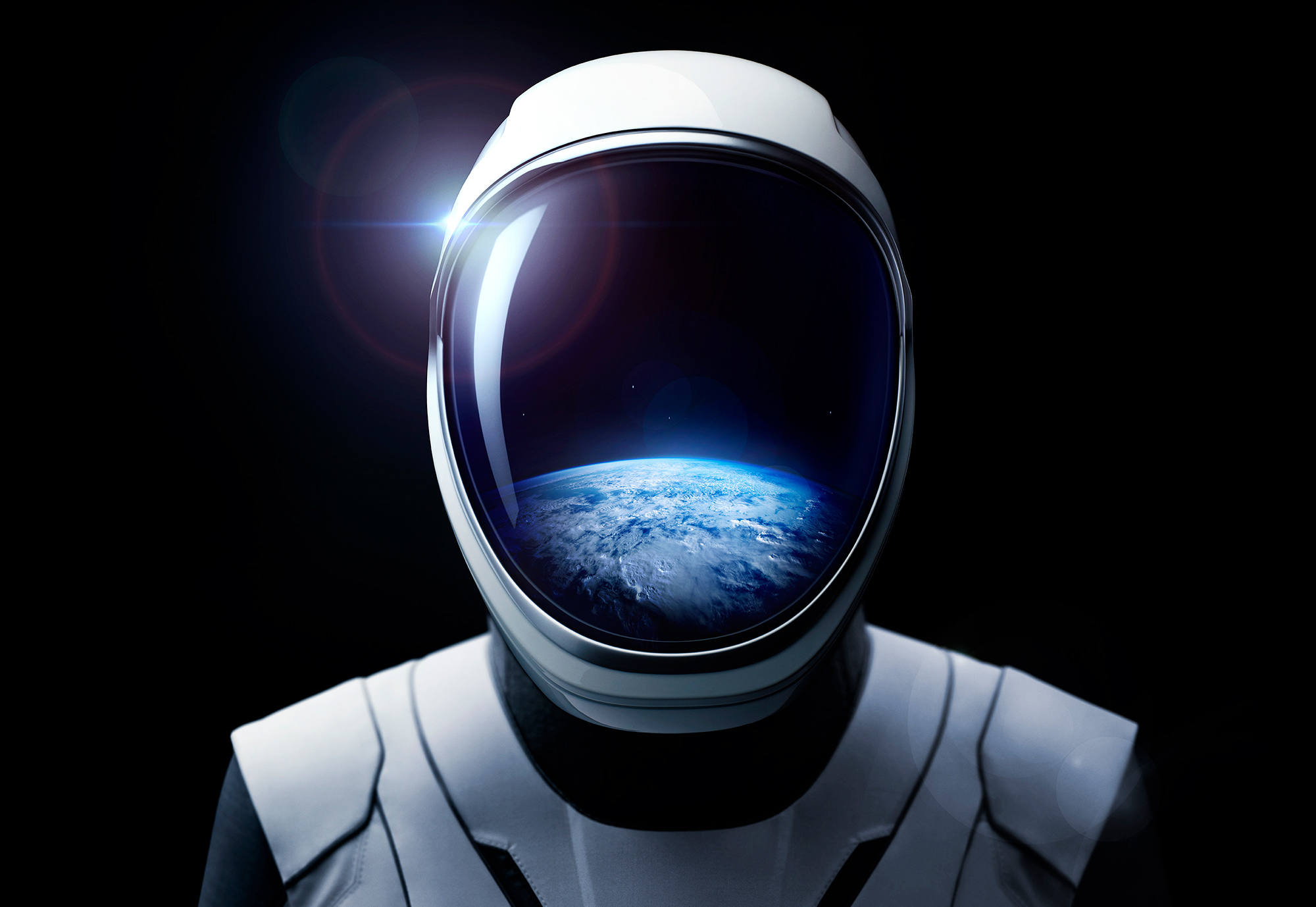 Farner_Suit_Black_Lens_Suit_Flare_Earth-Recovered