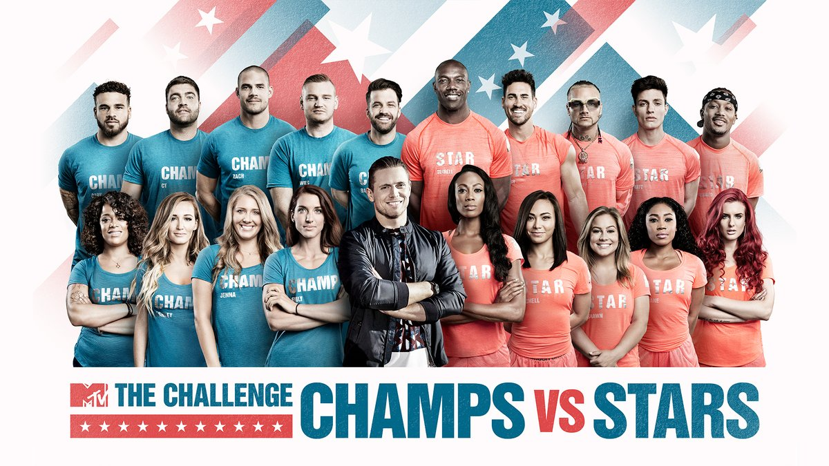 MTV-Challenge-Champs-vs-Stars