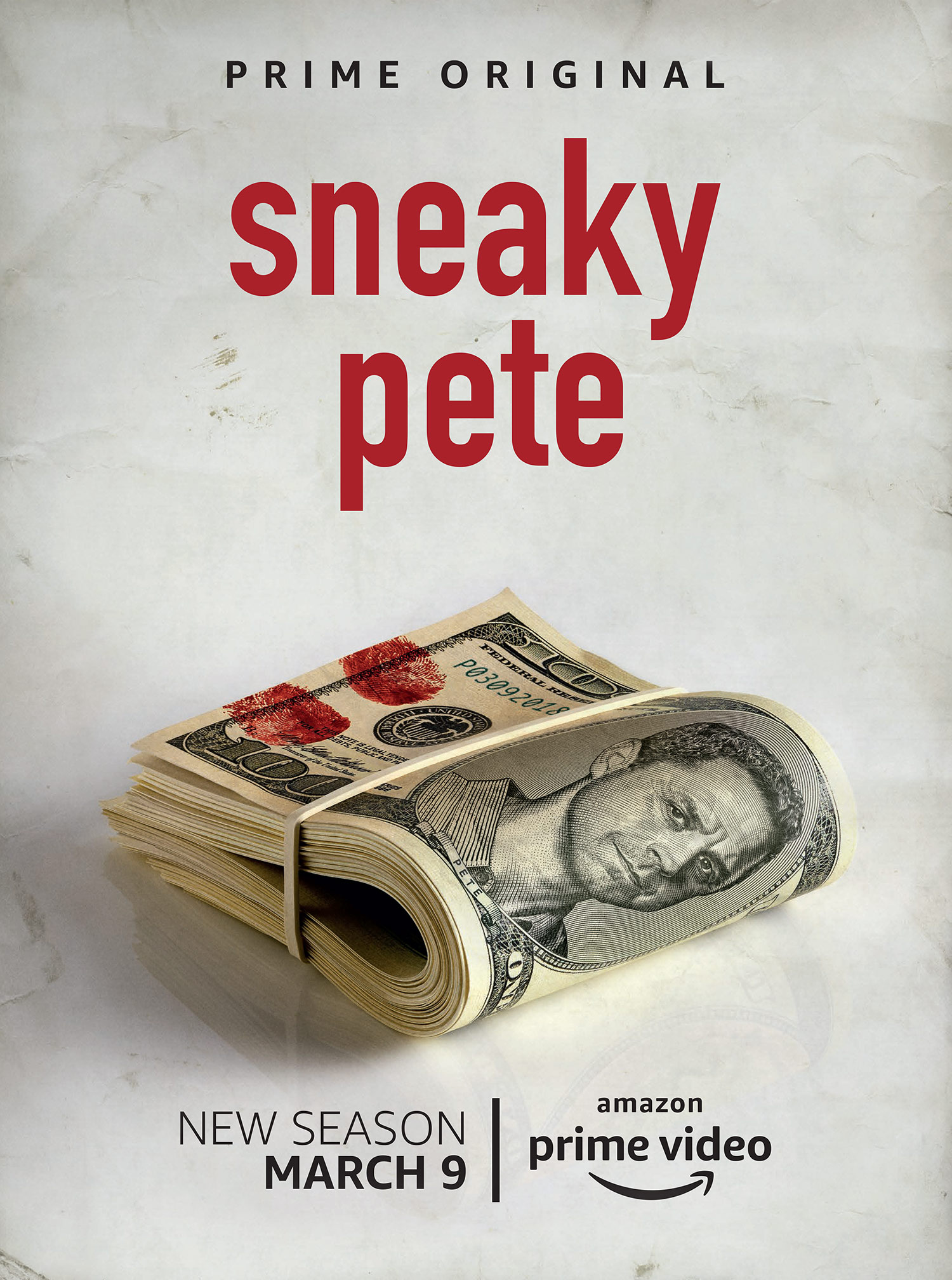 Sneaky_Pete